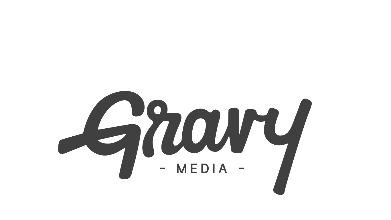 good-gravy-white