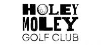 Holey_Moley-Logo-OUTLINED-1