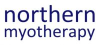 Northern-Myotherapy