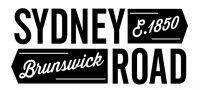 sydney-road-logo